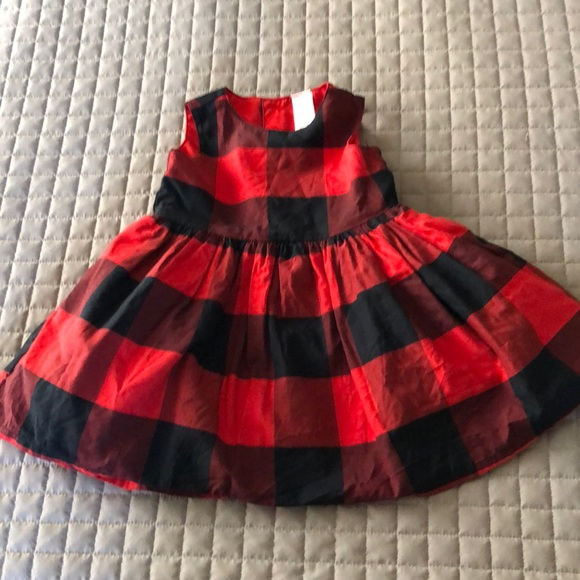 Carter's Other - ❤️ Gorgeous Party Dress
